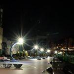 韓国・釜山13【女一人旅】チャガルチ市場へ(2016年冬)
