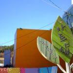 韓国・釜山1【女一人旅】弾丸スケジュール!おすすめ観光スポット&グルメ情報まとめ(2016年冬)