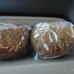 【北海道・川湯温泉】おススメグルメ!温泉の近くにある美味しいパンとジェラート