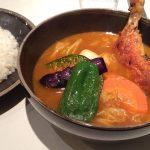 【北海道・札幌】おススメグルメ!地元民に愛されるローカルなスープカレーのお店