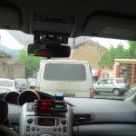 【ジョージア(グルジア)・トビリシ】海外で実際に遭遇したタクシートラブルと対処法
