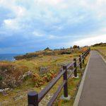 【沖縄】有名な観光名所を巡る旅1