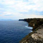 【沖縄】有名な観光名所を巡る旅2
