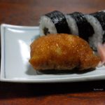 【埼玉・秩父】秩父のいなり寿司、なぜ美味しい。