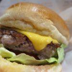【シンガポール旅記録[完]/女一人旅】おすすめ!美味しいハンバーガーに出会った。(2017年GW)