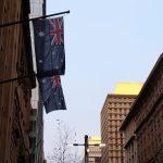 【オーストラリア・シドニー/女一人旅】旅の費用はどのくらいかかったかまとめてみるの巻。