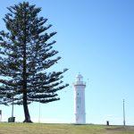 【オーストラリア・シドニー旅記録13】ブローホールを見にKiama(カイアマ)に行って来た。(女一人旅)
