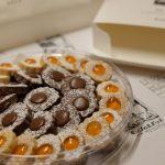 """【兵庫・夙川】何時から並ぶべき?""""ミッシェルバッハ""""のクッキーローゼが幻と呼ばれるワケ。"""