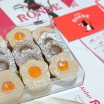 【神奈川県】アトリエロンドでミッシェルバッハのクッキーが買える?!