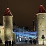 【ヘルシンキ&バルト三国】観光スポット&情報まとめ(2018年2月)