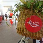 【ラトビア・リガ/ 女一人旅】Laima Chocolate Museumでチョコレート三昧(2018年2月)