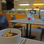 """【リトアニア・シャウレイ/ 女一人旅】チョコレート好き必見!""""Ruta Chocolate Museum""""(2018年2月)"""