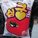 【韓国・ソウル】おすすめ観光スポット&食べ歩きグルメ情報まとめ(2018年3月)