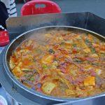【韓国・釜山】ホルモン鍋が絶品!プピョンヤンコプチャンであなたの人生が変わったらすみません。(2018年4月)