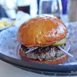【ポルトガル・リスボン(女一人旅)】胃袋絶好調!目指すは肉汁溢れるハンバーガー!(2019年2月)
