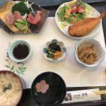 【山口県・下関】朝市が有名!唐戸市場で海鮮を堪能♪(2019年8月)
