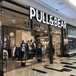 【韓国・ソウル(女一人旅)】日本未上陸のお店!汝矣島(ヨイド)のIFCモールにある「PULL&BEAR」でショッピング!(2019年10月)