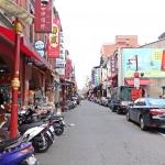 【台湾・台北(女一人旅)】昔懐かしい雰囲気が魅力!台北で最も古い問屋街・迪化街(ディーホアジェ)でお土産探し(2019年11月)