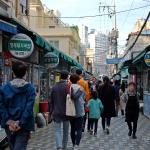 【韓国・釜山】旅の費用はどのくらいかかったのかまとめてみるの巻(2018年4月)