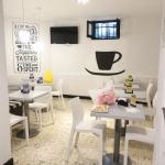 【アルゼンチン・ブエノスアイレス】安い!アクセス抜群!Hostel Art Factory Sohoをレビュー(2020年1月)