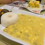 【ペルー・イカ】名物のそら豆「パジャーレス」を使った料理を食べに行くの巻(2020年1月)