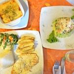 【ペルー・マチュピチュチュ】やっぱ観光地価格?色々突っ込みどころ満載だったレストラン(2020年1月)