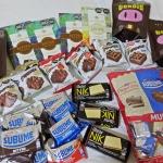 【ペルー】ばらまき用のお土産にもぴったり!スーパーで買えるおすすめチョコレート!(2020年1月)