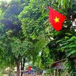 ベトナムで大人気のダナンとは?基本情報やおすすめスポットをご紹介
