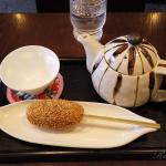 【東京・日暮里】撮影禁止?谷中銀座商店街で食べ歩き!!(2020年10月)