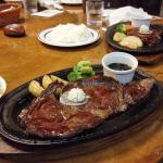 【栃木県・那須】入園無料の南ヶ丘牧場で、やわらか絶品ステーキを食す(2020年10月)