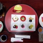 【熊本】女一人旅!黒川温泉で人気のスイーツからの豪華懐石料理を堪能(2021年3月)