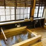 【大分・由布院】女一人旅!由布院駅散策からの温泉付き部屋に宿泊(2021年3月)