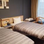 【熊本・阿蘇】女一人旅!阿蘇リゾートグランヴィリオホテルをレビュー(2021年3月)