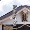 【長野】こんな所にある?!雪山を登ってたどり着いた戸隠神社(2021年3月)